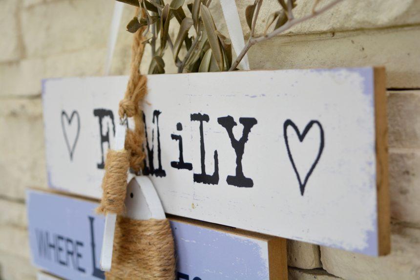Kreativna riješenja po mjeri suvremene obitelji