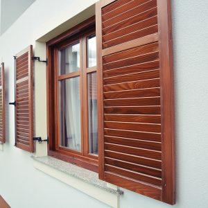 Km vanjska stolarija prozori, vrata i grilje