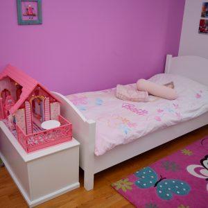 Dječja soba